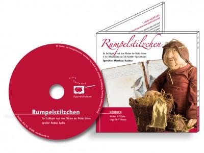 hb_rumpel