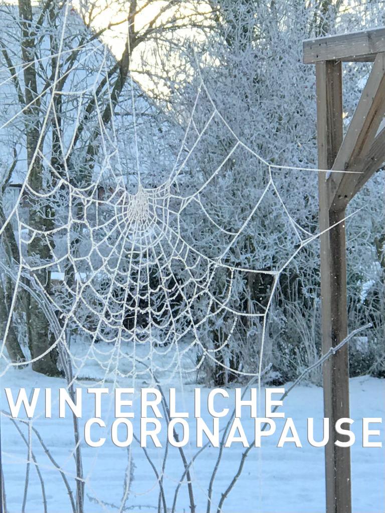 winterliche-coronapause